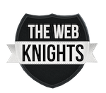 The Web Knights